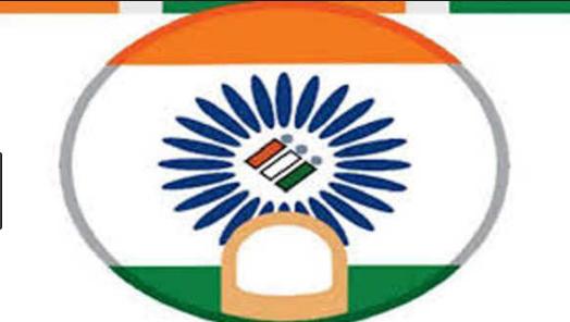 Rajasthan Election Mobile App