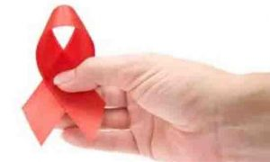 Aids and Hiv awareness campaign will help to defeat this disease