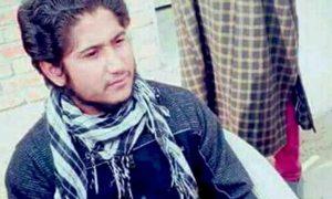 Kashmir: Two Terrorists Killed Lakhkar's Brother-In-Law Involved In The Killing Of Journalist Bukhari