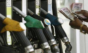 Petrol, Diesel, Cheap