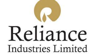 Reliance Odisha