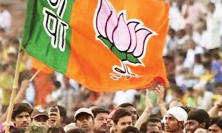 Rajasthan BJP: 96 MLAs Want State Ticket, Amit Shah Favors Giving 60 Only