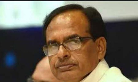 Shivraj's wife had to face women's resentment
