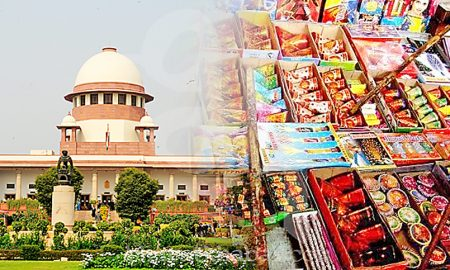 Festivals, People, Supreme, Court