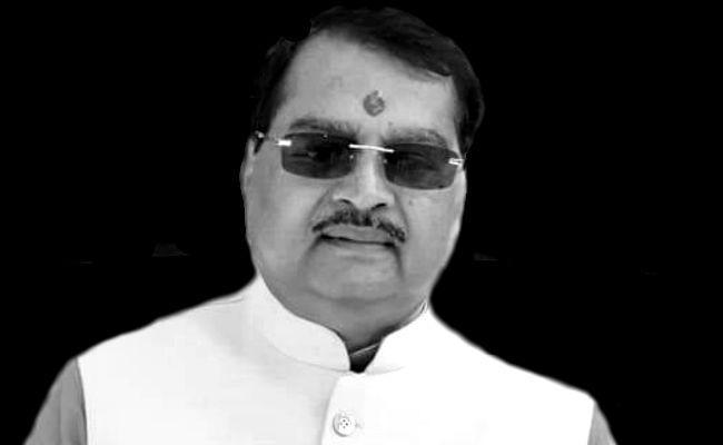 Suraj Nandan Kushwaha