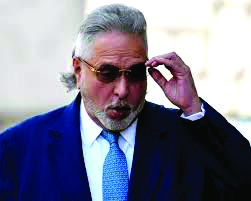 British court orders extradition of Mallya