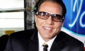 Dharmendra returning to social media