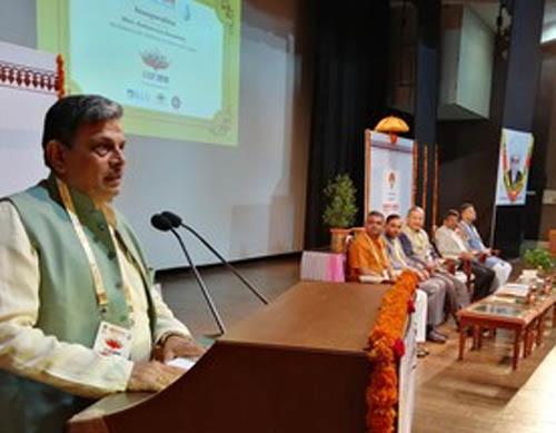 Patwari Jirati Dispute
