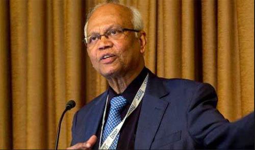 Dr Mashelkar