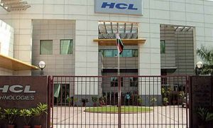 HCL, Technologies,  Acquire, Select, IBM, Software