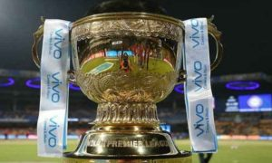 IPL Auction All 8 Franchisees Can Buy Only Up To 70 Players