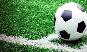 ISL Kerala Lose By Dangail Goal