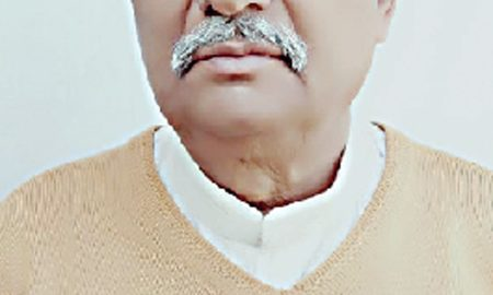 Identify Unity Farmers Do Not Break Into Caste