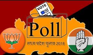 Madhya Pradesh Assembly Election