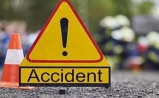 Nepal: College bus falls into a ditch, 23 dead, 14 injured