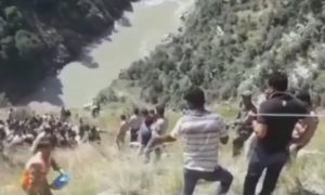 Poonch Jammu Kashmir