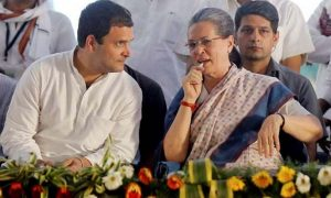 AK Antony, Defend, Sonia Gandhi, Rahul