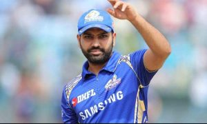 Rohit's Place Umesh Jadeja Out Of First Test