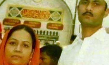 Sohrabuddin Encounter CBI Court Acquits 22 Accused