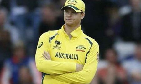 Steve Smith Will Not Play In Bangladesh Premier League
