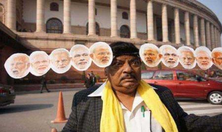 TDP N Shiv Prasad