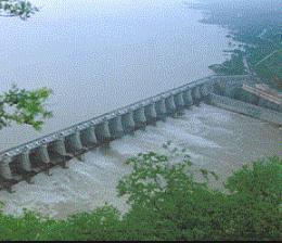 Uttarakhand's Lakhwar Dam