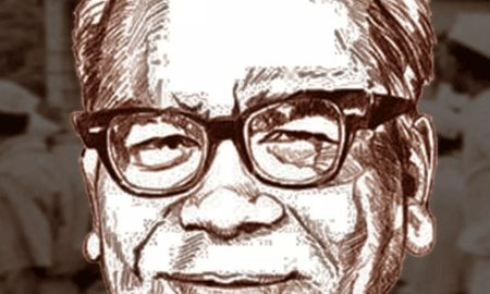 Dr. Lohia, Hero, Goa. Liberation, Movement