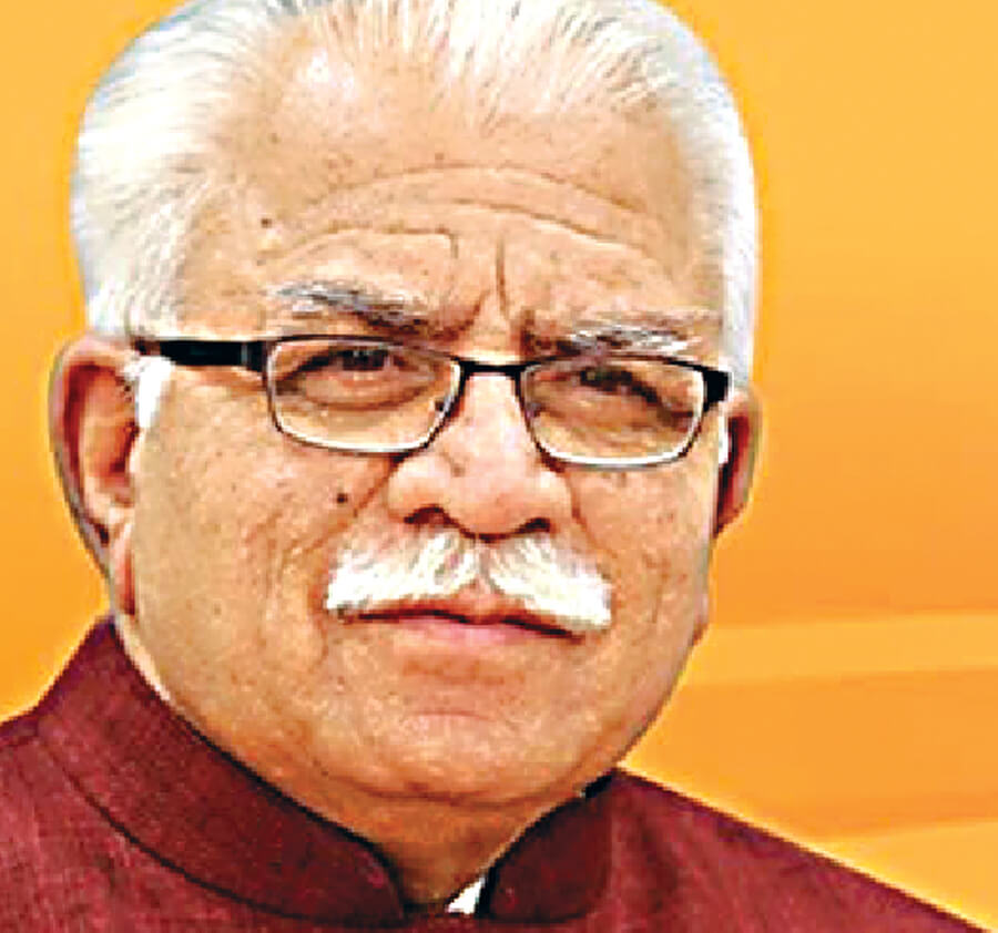 Winter Session Of Haryana Assembly Will Start From 28