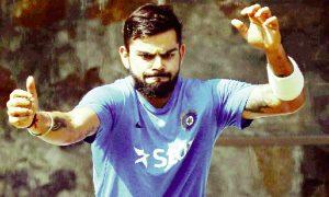 rahul-dravid-vvs-laxman-team-india