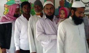 Telangana, Assembly, Elections