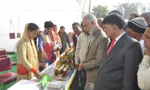 Agricultural Science Center Jhajjar