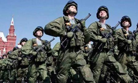France, Ready, Military, Aid, Libya