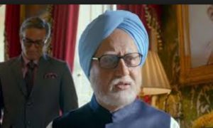 Honestly, 'The Accidental Prime Minister' has been created: Anupam Kher
