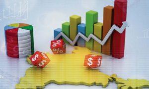 India's Strength On Economic Front