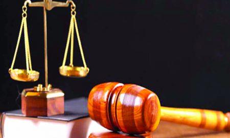 Journalist murder case: Panchkula court to pronounce verdict on January 11