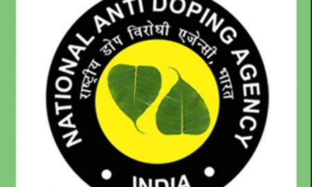 National Conference on Doping