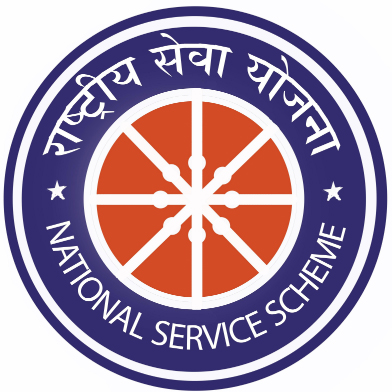 National Service Scheme Camp