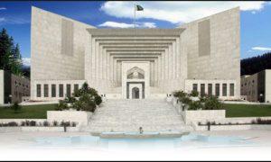 Paktapatan court