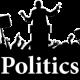 Constitutional Limit, Our Politics