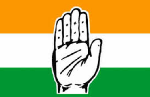Reflect also on defeat with congress victory