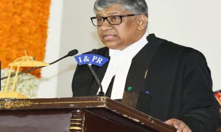 T.B. Nayar Radhakrishnan