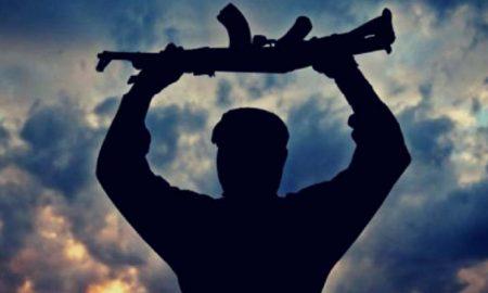 Attack, Muslim, Countries, Terror