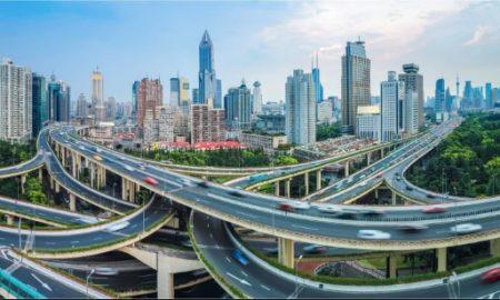Smart City campaign