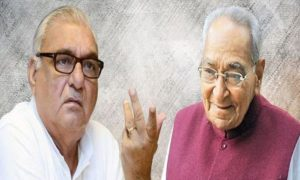 Plot Allocation Case: Hooda And Vora Granted Bail