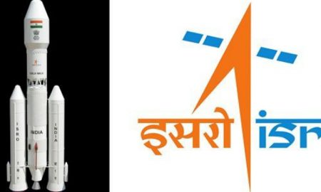Young, Scientist, Program, Launched. ISRO