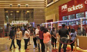 Cinema ,Hall, Can, Take, Home, Food,entertainment