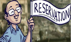 What, Obtained, New, Reservation, Quota