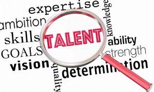 Daksha, Prajapati, Talent, Search, Examination