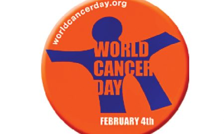 Awareness Workshop On Cancer Day Today