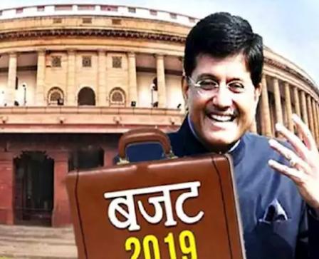 Shadow, Election, Promises, Interim, Budget
